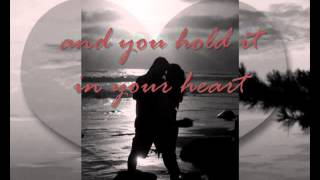 Laura Pausini  Without You with lyrics   YouTube