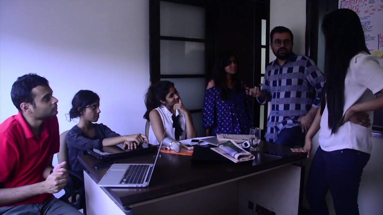India Vs Maggi - A True Story - YouTube