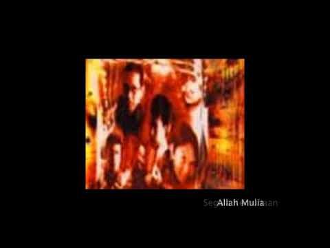 Full Album GMB (Giving My Best) - Sekarang (1998)