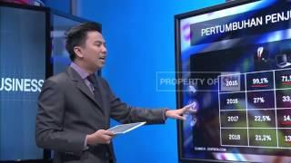 Geliat Transaksi E-Commerce di Indonesia