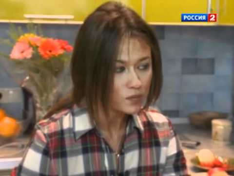 pizda-anni-kosterovoyfeyki-kachestvennoe-video-bolshih-sisekevich