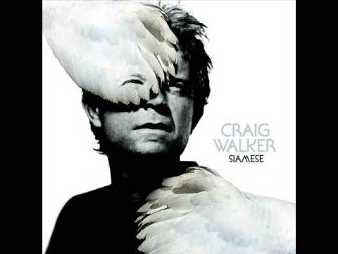 Craig Walker - Tired Heart