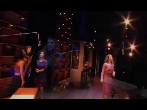 BEAUTIFUL - THE CAROLE KING MUSICAL | TV Commercial Fall 2014