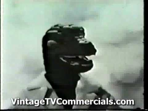 1970's MEGO Worlds Greatest Superheroes line TV Commercial ( Superman Batman Spiderman and more)