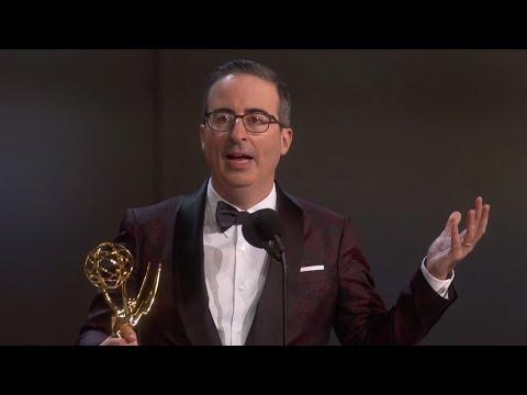 Ganadores de los Premios Emmy 2018