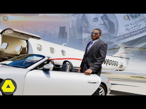 10 Rich Countries in Africa to Make a Lot of Money