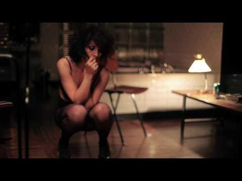 Clip: Ma Benz  (cover Brigitte)