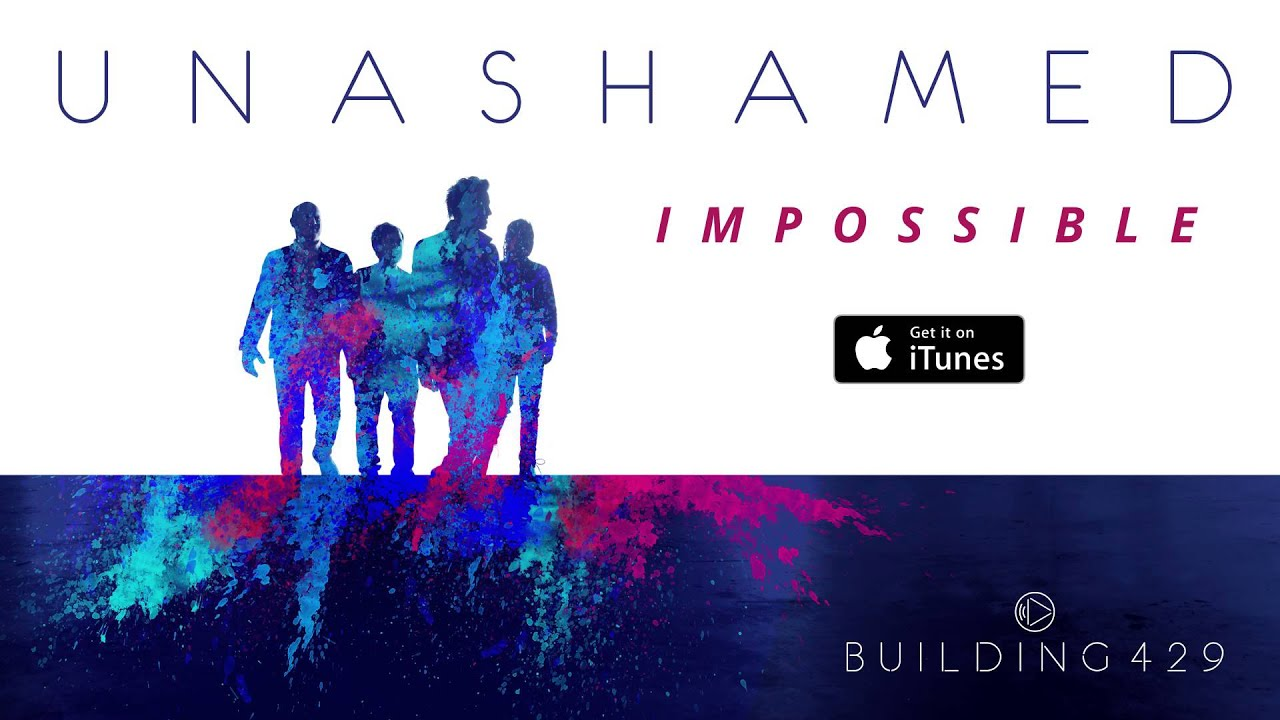 Impossible, Building 429