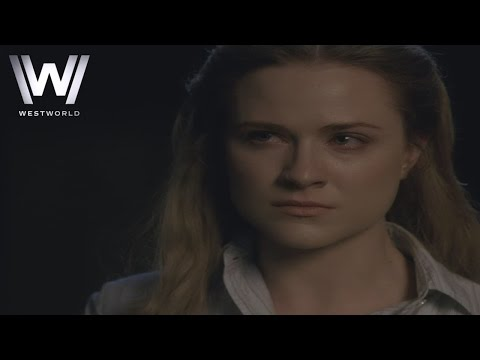 Westworld Episode 5  - Reaction and Review (Spoilers)