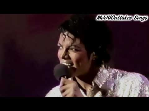 The Jacksons - Rock With You (Victory Tour Live Toronto) (HD)