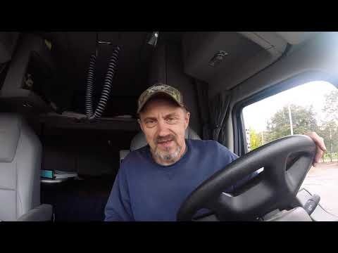 Challenges Of Heavy Haul Trucking In Massachusetts