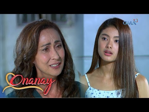 Onanay: Natalie chooses Helena over Onay   Episode 113