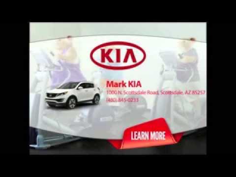 Kia Dealer Surprise AZ | Kia Dealership Surprise AZ