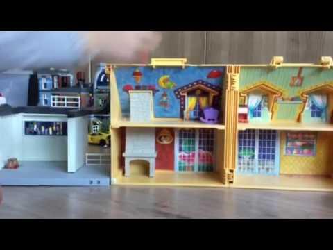 Huis Mooi Maken : Huis mooi maken met spullen🎰2 youtube