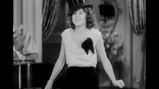 Madam Satan (1930) - Low Down - Lillian Roth