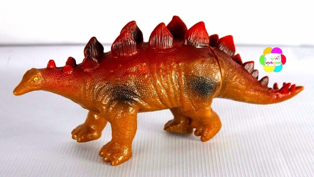 تحميل لعبة حديقة الديناصورات