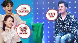 Trấn Thành Bị Tẩy Chay Vì Chê Bai Đồng Nghiệp | Gia Đình Việt
