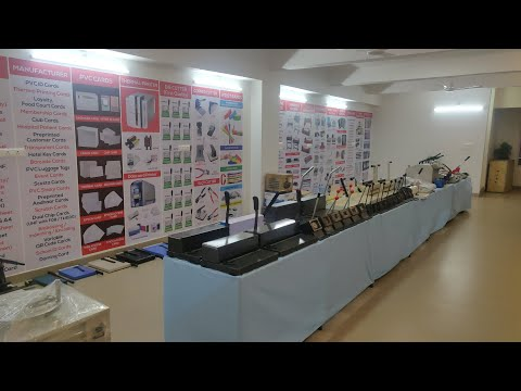 new-showroom-by-s.k.-graphics,-abhishek-products,-hyderabad