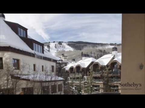 2 Bedroom Fractional Ownership For Sale in Beaver Creek, Colorado, United States for USD 49,000