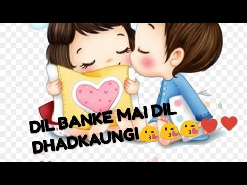 teri-ban-jaungi-female-version-whatsapp-status-|-kabir-singh-|-tera-ban-jaunga-female-version-|
