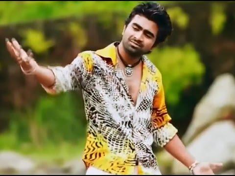 bangla song jonom jonom, bangla song 2015, bangla song 2015 new hit, bangla song 2015 new,