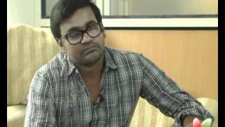 IndiaGlitz - Videos - Selvaraghavan On