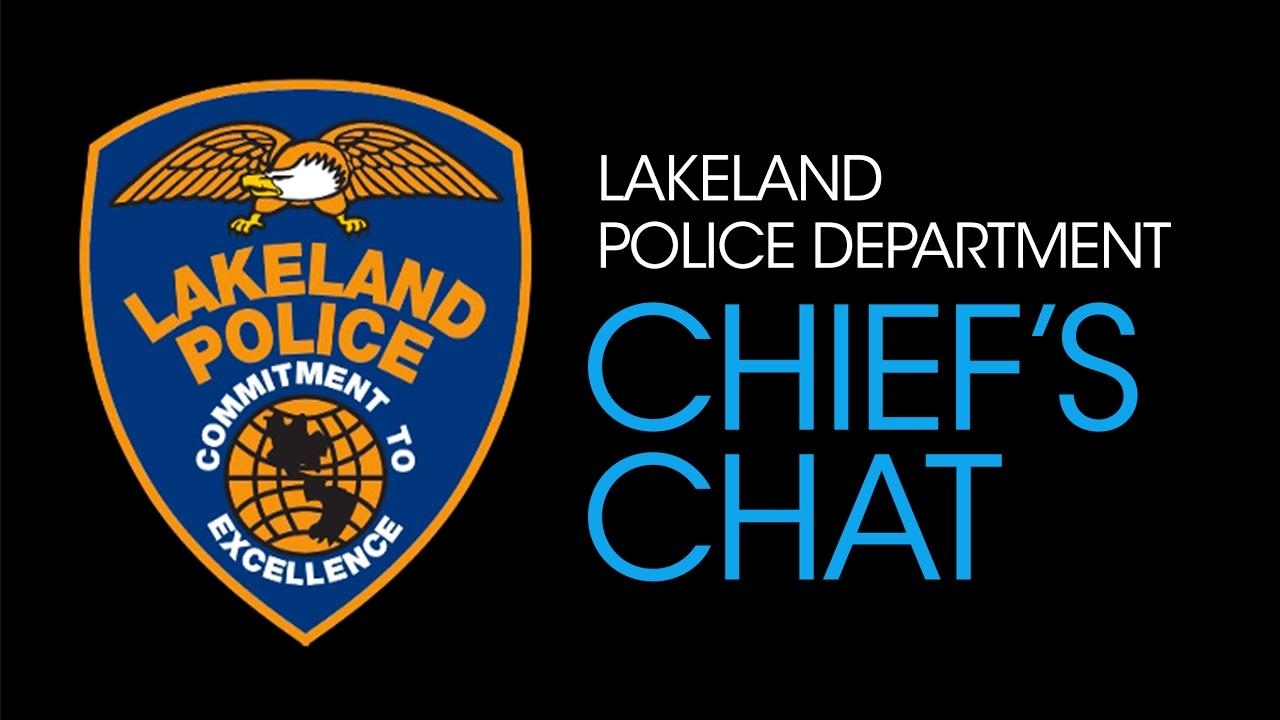 Lakeland chat