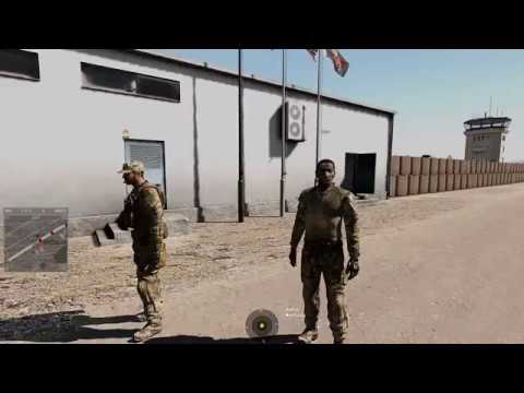 701sog.cz - Resolute Support part 1