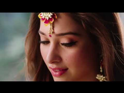 panchi bole hain kya bahubali whatsapp video status