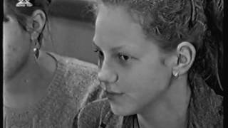 quot;Город с теплой душойquot; фильм о городе Инта, производство quot;Коми Горquot;, 2002 год