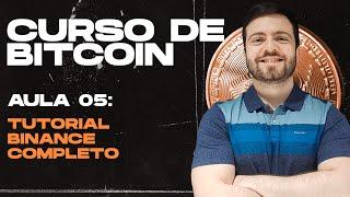 curso trade bitcoin online bitcoin teljes piaci sapka