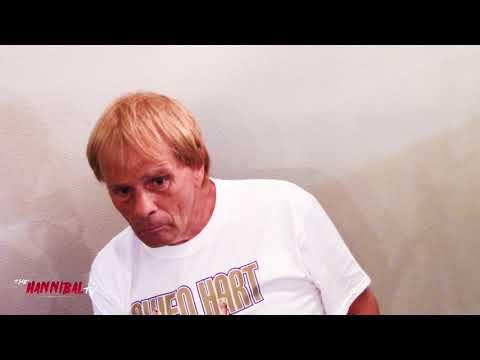 Bruce Hart on Owen Hart HOF Induction & More!