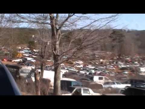 Otay Auto Salvage Otay Mesa California Junk Yard Hd Doovi