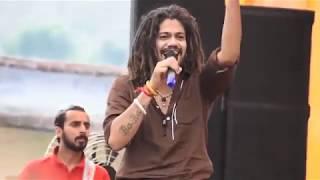 Hansraj raghuwanshi l Mera Bhola Hai Bhandari I  baba ji I live show 2019 I Tseries