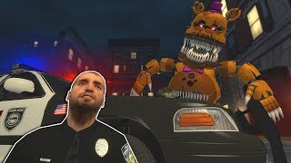 five-night39s-at-freddy39s-city-escape-garry39s-mod-multiplayer-gameplay-fnaf-gmod-survival