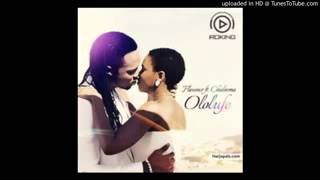 Flavour ft Chidinma - Ololufe