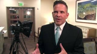 Orlando Health News Review, Episode 170