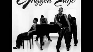 Watch Jagged Edge Healing video