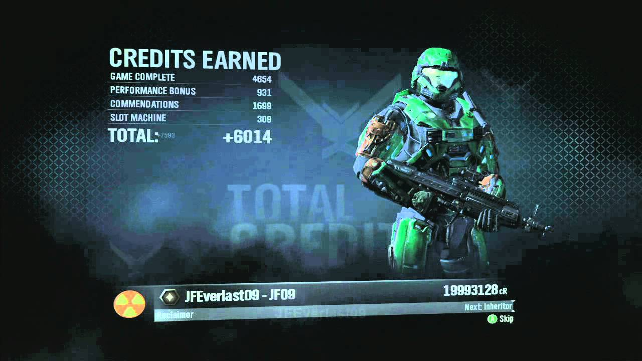 halo reach matchmaking not loading Halo: reach is a first-person shooter video game set  halo: reach ' s matchmaking allows players to compete with each other  halo: reach was the last halo game .