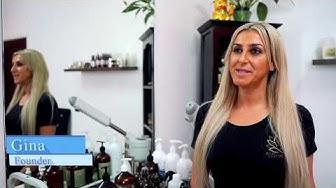 Purplesoft Digital Marketing & SEO Agency Melbourne Review - Mystic beauty clinic