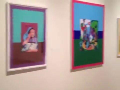 Orlando Museum Art
