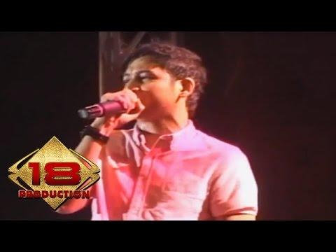 Ungu - Cinta Dalam Hati  (Live Konser Solo 20 April 2013)
