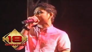 Video Ungu - Cinta Dalam Hati  (Live Konser Solo 20 April 2013) download MP3, 3GP, MP4, WEBM, AVI, FLV Januari 2018