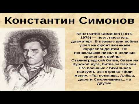 Дм. Быков. Новые