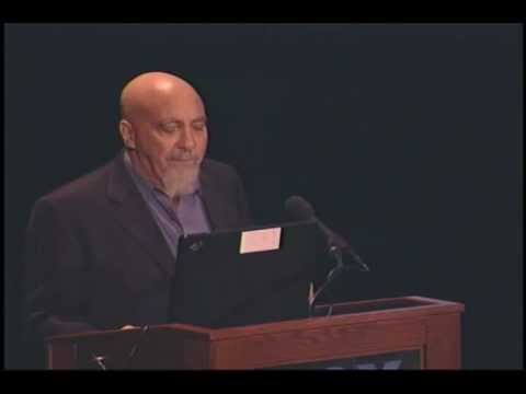 Stuart Hameroff on Neural Substrates of Consciousness and the 'Conscious Pilot' Model