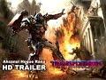 khulnawap.com - Transformers: The Last Knight Official Trailer - Teaser (2017) New - Michael Bay & Rebel Ahsan Movie