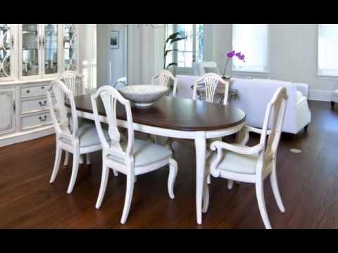 Dining Room Furniture Cullman Al Dream Home