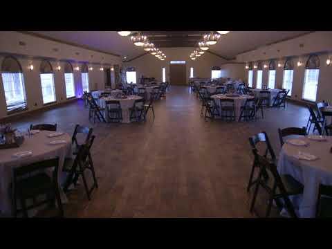 wedding-venues---sherman,-tx---willowood-ranch---bells,-tx