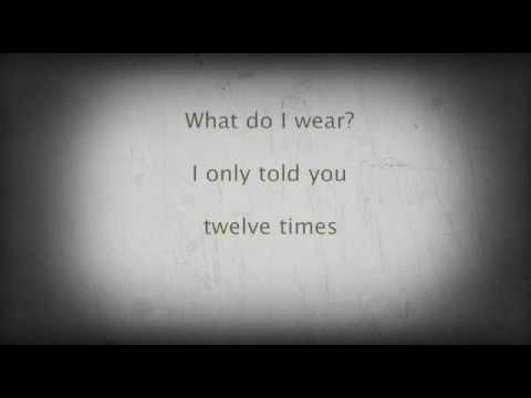 Logan Paul - Help Me Help You ft.Why Don't We [Karaoke Version]