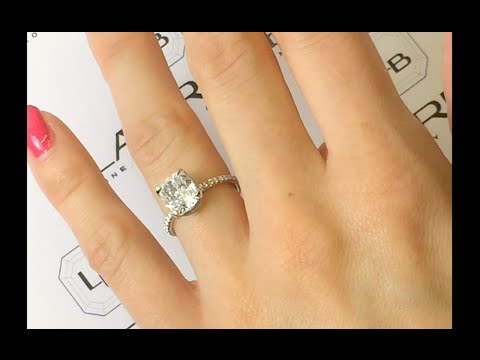 wedding delicate item design unique rings stone zircon women square for big engagement ring crystal